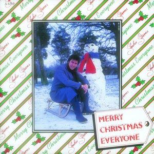 Merry Christmas Everyone (Remastered)