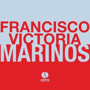 Marinos
