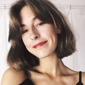 Avatar for Melanie Baker
