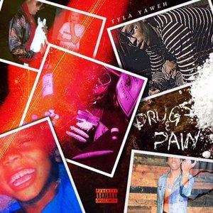 Drugs & Pain