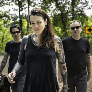 Avatar for Laura Jane Grace & the Devouring Mothers