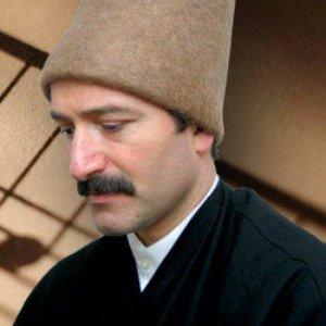 Mehmet Kemiksiz için avatar