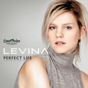 Perfect Life (ESC Version)