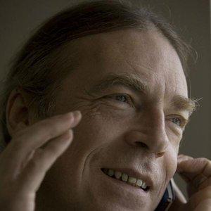 Avatar for René Aubry