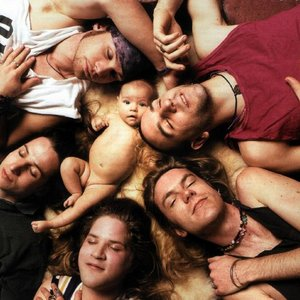 Аватар для Mother Love Bone