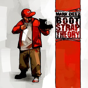 Bootstrap Theory