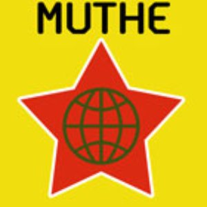 Avatar for Muthe