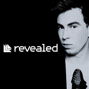 Avatar for Revealed Recordings