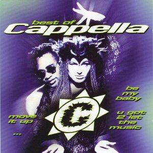 Best of Cappella