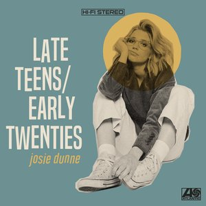 Late Teens / Early Twenties… Back To It