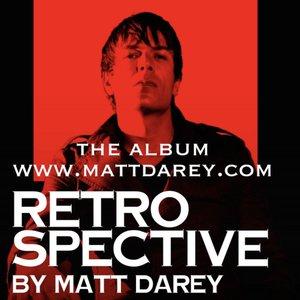 Retrospective (25 Years)