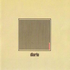 Diariu - EP
