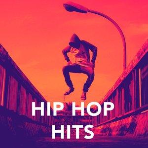 Hip Hop Hits 2021