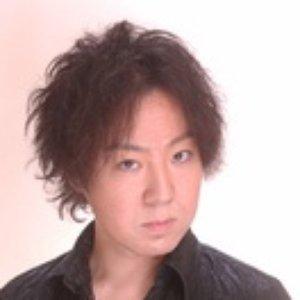 Avatar for Kirii Daisuke