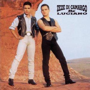 Zezé Di Camargo & Luciano 1995