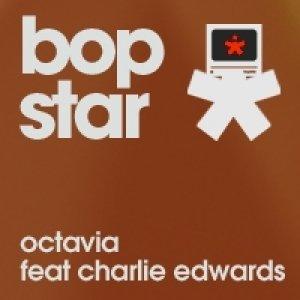 Image for 'Octavia'