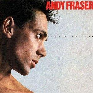 Avatar for Andy Fraser