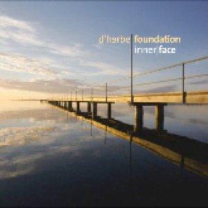 Avatar for D'Herbe Foundation