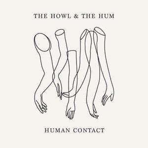Human Contact - Single