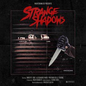 Strange Shadows EP