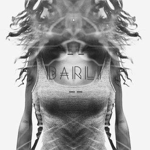 Avatar de BARLI