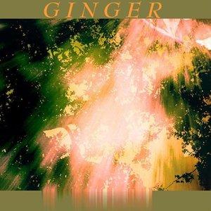 Ginger - The Berlin Demos