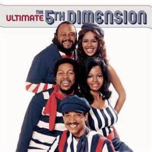 Ultimate 5th Dimension