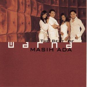 """The Best Of Warna """"Masih Ada"""""""