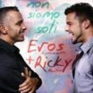 Avatar di Eros Ramazzotti & Ricky Martin