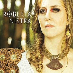 Roberta Nistra