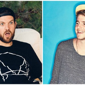 Avatar for Dillon Francis & NGHTMRE