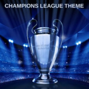 Avatar for Champions League Orchestra