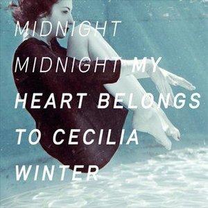 Midnight Midnight