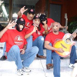 Avatar for Grupo Marrano