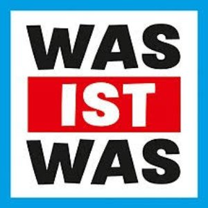 Avatar for WAS IST WAS