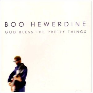 God Bless the Pretty Things