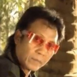 Avatar for Bo Hein