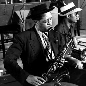 Lester Young のアバター