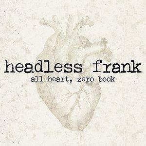 Avatar for Headless Frank