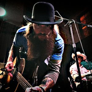 Avatar for Cody Jinks