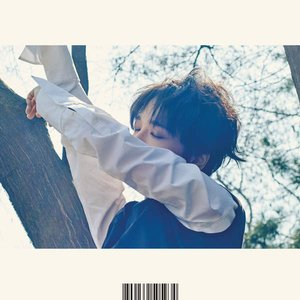 Here I am - The 1st Mini Album