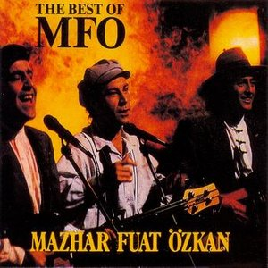 The Best of Mfö