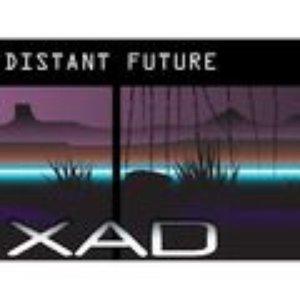 Avatar de XAD