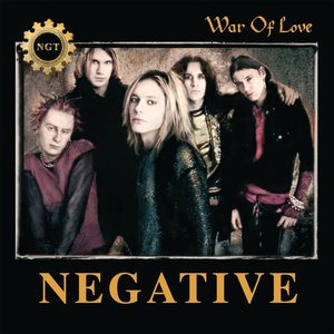 War of Love