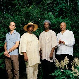 Avatar för William Parker Quartet