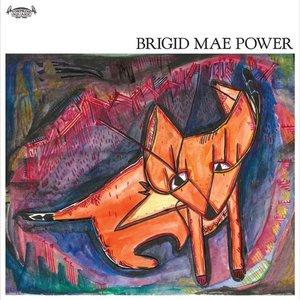 Brigid Mae Power