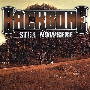 Still Nowhere
