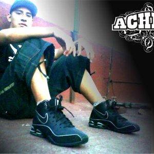 Avatar for Achepe