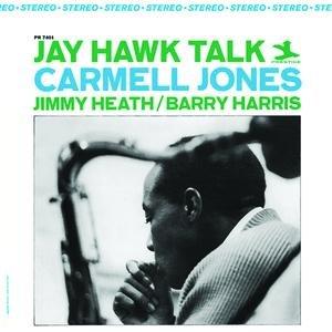 Jay Hawk Talk