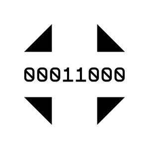 Radical User Interfaces